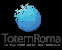 Totem Roma